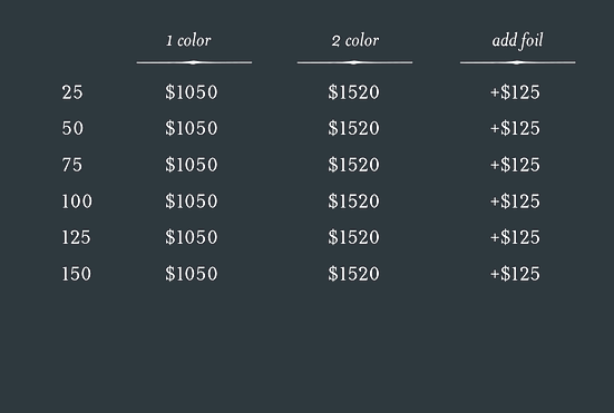 Somersault-Pricing-Basic2.png