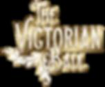 Jim Thorpe Victorian Ball, Mauch Chunk Victorian Ball, Victorian Ball, Jim Thorpe, Mauch Chunk