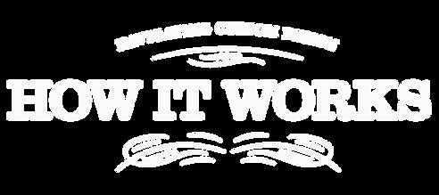 SLOGAN-HowItWorks.png