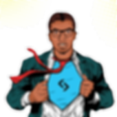CS Superhero.png