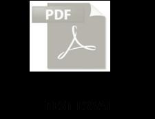 Test JPB1.png