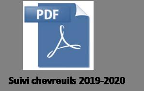 Suivi chevreuil saison 2019-2020.png