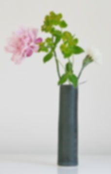 cylinder vase 2a lra.jpg