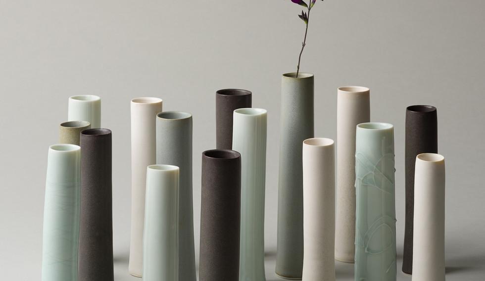 porcelain cylinder vases.jpg