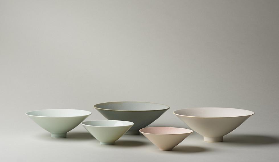 porcelain bowls.jpg