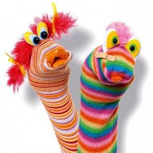 chaussettes-marionnettes-dessine-moi-un-