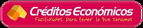 logo-creditoseconomicos.png