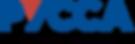 logo-pycca.webp