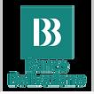 logo-bancobolivariano.png