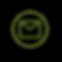 tsf_iconos-17.png