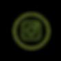 tsf_iconos-12.png
