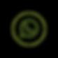 tsf_iconos-11.png