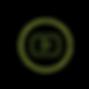 tsf_iconos-10.png