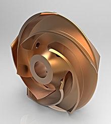 roue pompe Neyret Belier.jpg
