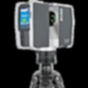 location et vente scanner FARO X130