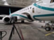 embraer 195.jpg