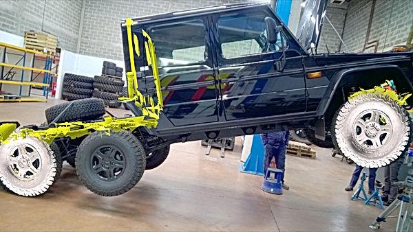 assemblage vehicule mercedes.jpg