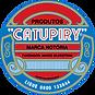 catupiry-logo-41BF0420D1-seeklogo.com.png