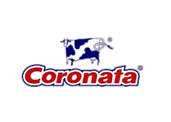 coronata.png