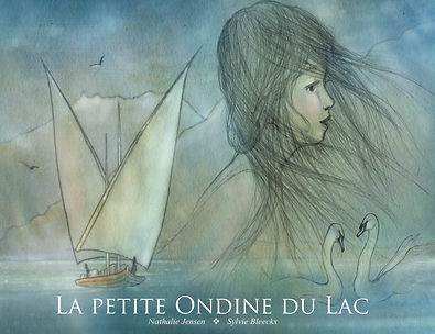 Couverture Ondine.jpg
