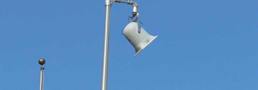 speaker_lowering03.png
