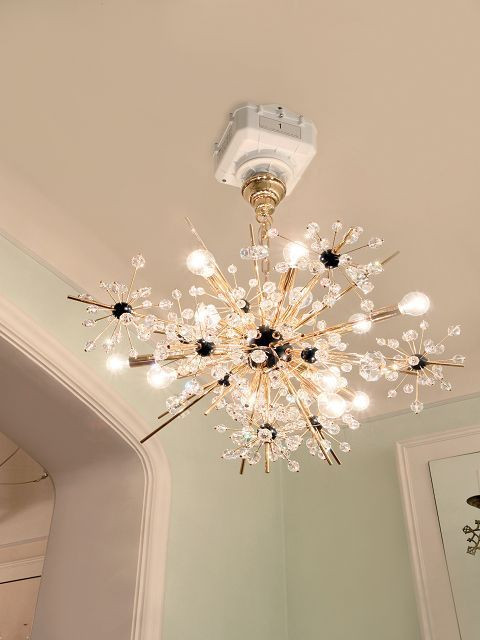 사본 - k-k-chandelier Lobmayr.jpg