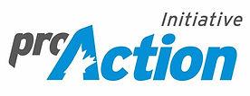 Logo_proAction-e1471544846565.jpg