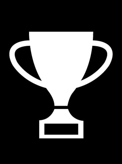 Partner – Champion