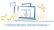 ontario_healthy_schools_coalition_logo.p