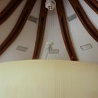 Hotel Burgenland (1).JPG