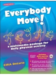 cover_everybody_move_large.jpg