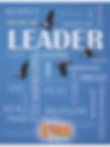 followtheleader_large.jpg