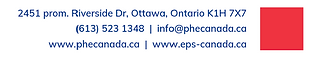 phe_letterhead_footer.png