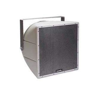 speakers06.png