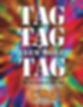 cover_tag_sm.png