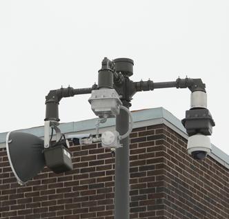 alarms_detectors_sensors04.png