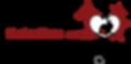 Shellard Lane Animal Hospital logo