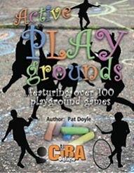 cover_active_playgrounds_lrg.jpg