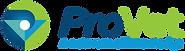 ProVet_Logo.png