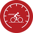 speed_icon.png