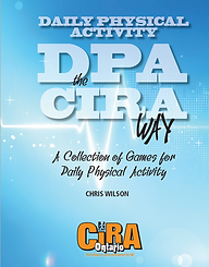 cover_dpa_lrg.png