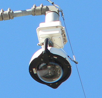 camera01.png