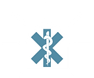 emergency_services_icon@3x.png