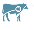 fresh_cow_monitoring_icon@3x.png