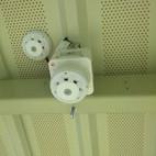Reel Tech Super Heavy Lifter Installation