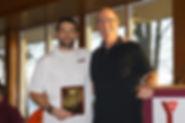 Honourary_Award_GopherSport.jpg