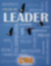 cover_followtheleader_sm.png
