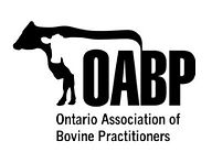 oabp_logo.jpg