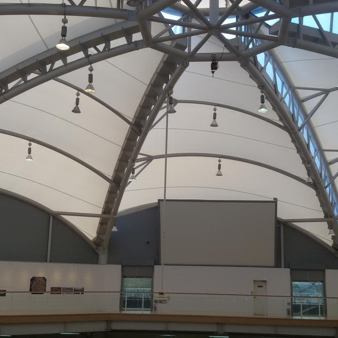 Museum ceiling part.jpg