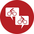 cycling_discussions_icon.png